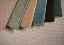Carpet Binding Using Polyester Tape Sewn Around Edges Priced Per L F Minimum Charge Lies We Stock Over 60 Colors Of 3 4
